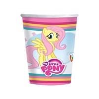 My Little Pony Krus, 8 stk