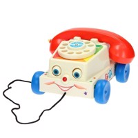 Fisher Price Classic Telephone