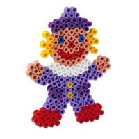 Køb Billig Hama perler og perleplader hos legetøjseksperten! 3b33ddf798bc1