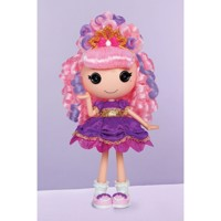 Lalaloopsy - Jewels Glitter Makeover