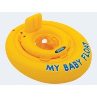 Baby badering My Baby Float 70cm
