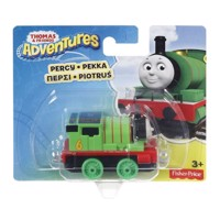 Thomas Tog Adventures Train - Percy