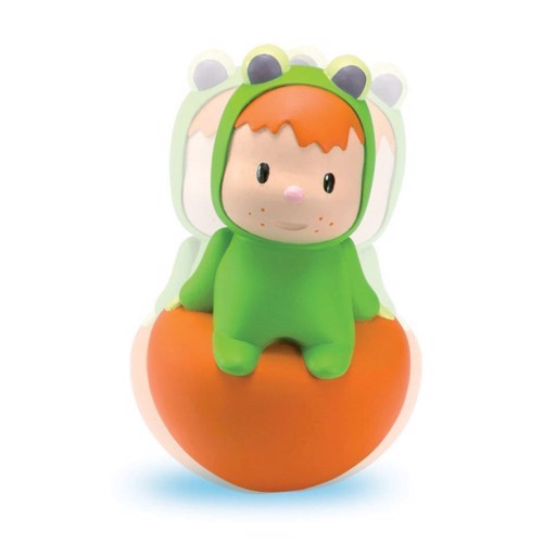 Smoby - Cotoons Roly-Poly