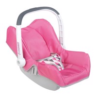 Smoby Quinny Maxi Cosi Car Seat
