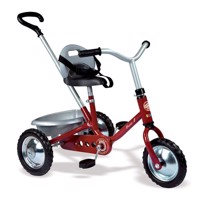 Smoby Classic Tricycle
