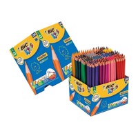 BIC ECOlutions Kids Evolution, 288st.