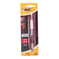 BIC - Kuglepen, Disney, Star Wars, Darth Vader
