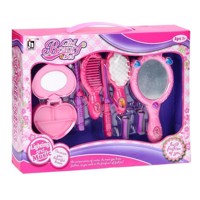 Girls Beautyset