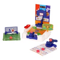 3in1 Sport Playing Set
