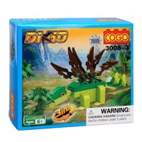 COGO-dinosaur-3 in 1