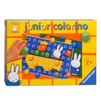 Ravensburger Miffy Colorino