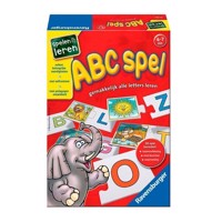 Ravensburger Abc Game