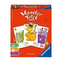 Ravensburger Monster Trick