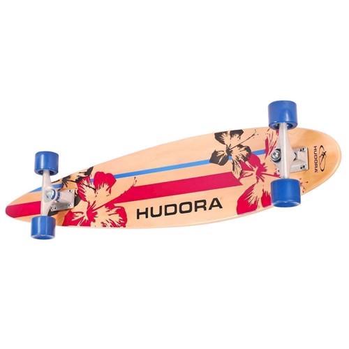Hudora Longboard-B