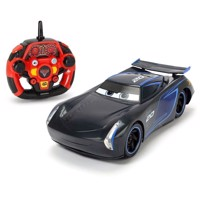 RC Cars 3 Final Race Deluxe Edition - Jackson Storm
