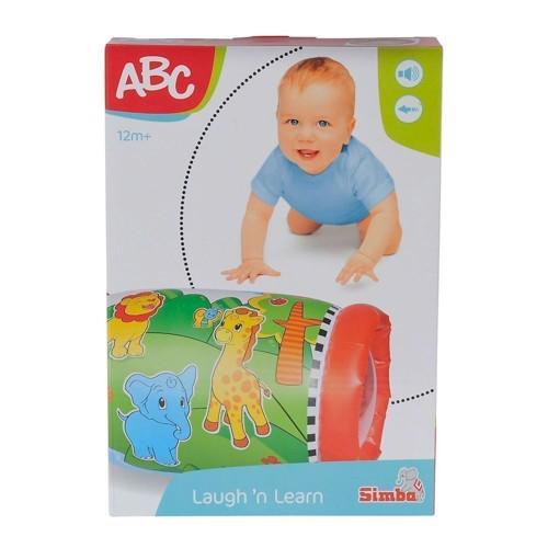 ABC Crawl