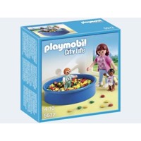 Playmobil 5572 Boldrum