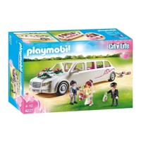 Playmobil 9227 Bridesmaid