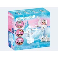 Playmobil 9352 Princess Glitterster