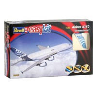 Revell Byggesæt Easykit Airbus A380
