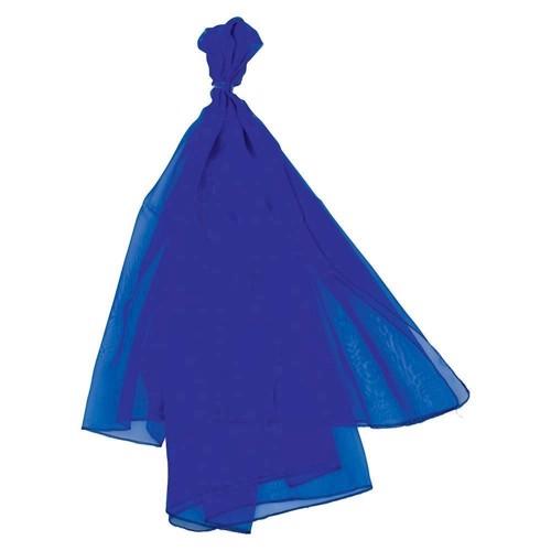 Juggling Cloth Blue
