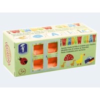 Window Plasticine 150g or Window Clay