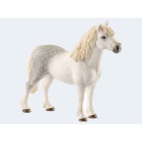 Schleich Male Welsh Pony