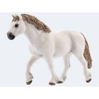 Schleich Female Welsh Pony