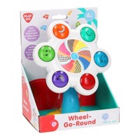 PlayGo Play Wheel