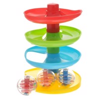 Playgo Ballet Tower