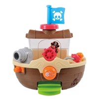 Playgo Bathing Pirate