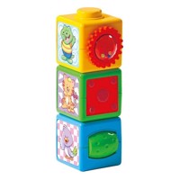 Playgo Play Blocks