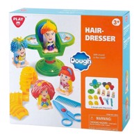 PlayGo Kleiset Salon