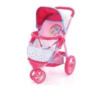 Hauck My Little Pony Stroller