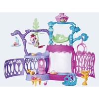 My kl Pony Project Twinkle World Playset