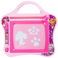 Magnetic Drawing Paw Patrols Girls