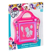 Magnetic Signboard My Little Pony