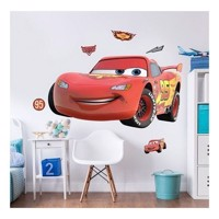 Walltastic Wall sticker XXL Cars