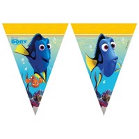 Find Dory Bunting, 2mtr.