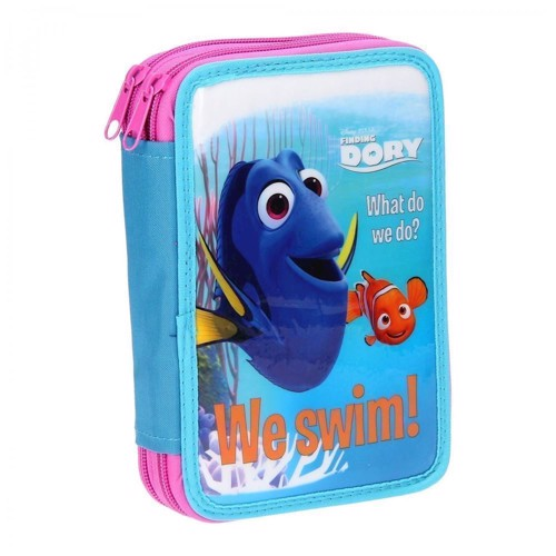 Finding Dory Filled Pouch