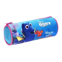 Finding Dory penalhus