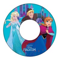 Disney Frozen Swimming ring