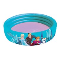 Disney Frozen Swimming Pool