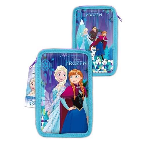 Frozen Stuffed Case