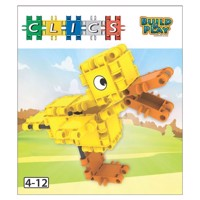 Clics Build &Play - Duckling