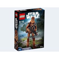 09.17 LEGO Star Wars Action Figures Conf 4-75530