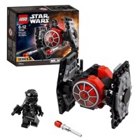LEGO Star Wars - First Order TIE Fighter Microfighter 75194