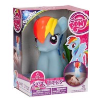 My Little Pony Night Lamp