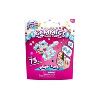 Gemmies Fun Pack - Dragon