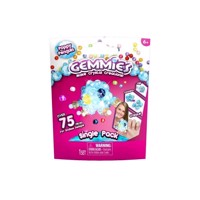 Gemmies Fun Pack - Penguin